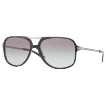 DKNY DY 4099 Sunglasses