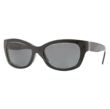 DKNY DY 4110 Sunglasses