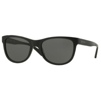 DKNY DY 4139 Sunglasses