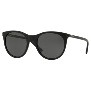9a7520c7883 DKNY DY 4162 Sunglasses
