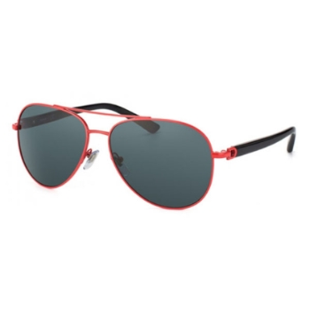 DKNY DY 5078 Sunglasses
