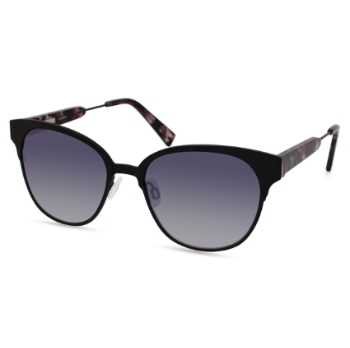 Derek Lam STEPHANIE Sunglasses