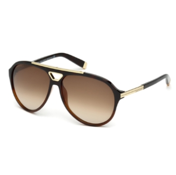 Dsquared DQ0076 Sunglasses