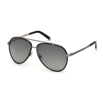 Dsquared DQ0087 Sunglasses