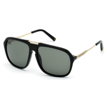Dsquared DQ0115 Sunglasses