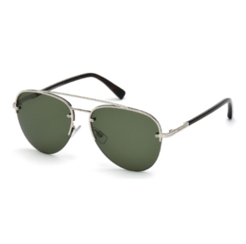 Dsquared DQ0143 Sunglasses