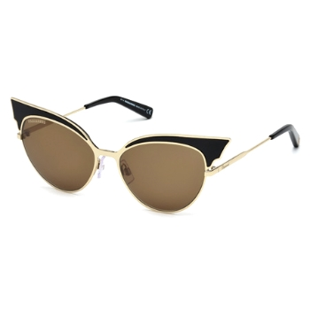 Dsquared DQ0166 LOLLO Sunglasses