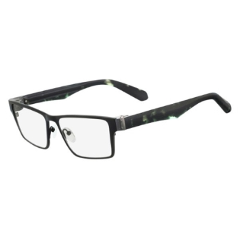 Dragon DR125 CRAIG Eyeglasses