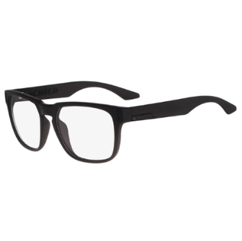 Dragon DR127 MONARCH Eyeglasses