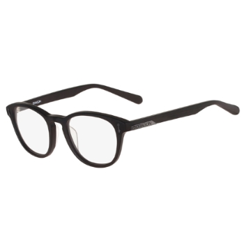 Dragon DR132 SPENCER Eyeglasses