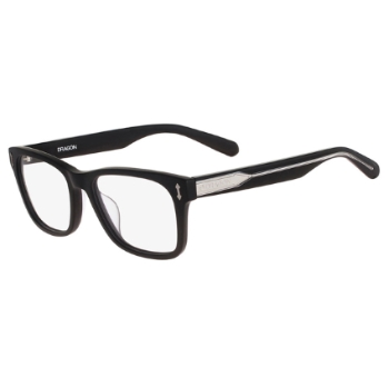 Dragon DR134 DYLAN Eyeglasses
