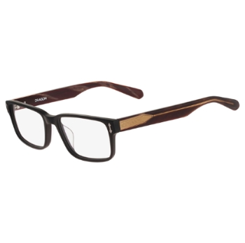 Dragon DR136 OWEN Eyeglasses