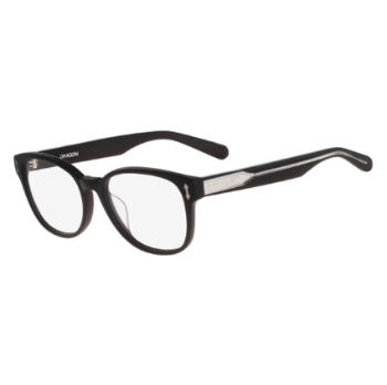 Dragon DR137 MAX Eyeglasses