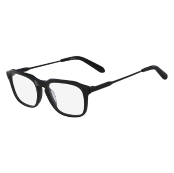 Dragon DR155 JEFF Eyeglasses