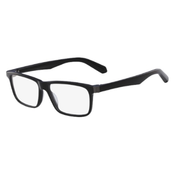 Dragon DR158 MARTIN Eyeglasses