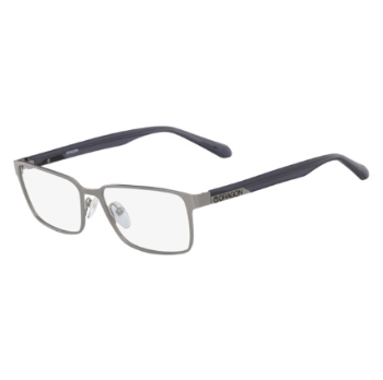 Dragon DR162 BENNY Eyeglasses