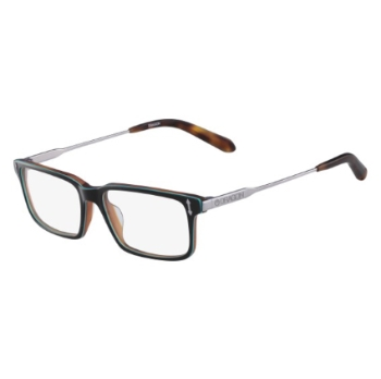 Dragon DR165 MAL Eyeglasses