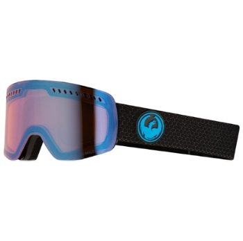 Dragon NFXS - Continued II Goggles