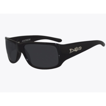 DSO Eyewear Anthem Sunglasses