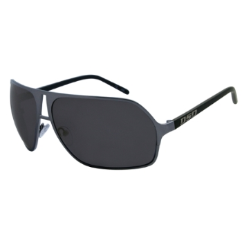 DSO Eyewear Gauge Sunglasses