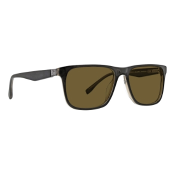 Ducks Unlimited DU Chamber Sunglasses