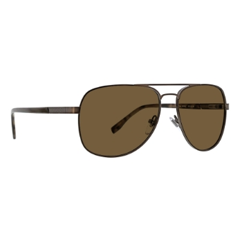 Ducks Unlimited DU Galaxy Sunglasses