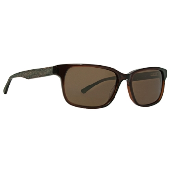 Ducks Unlimited DU Springfield Sunglasses