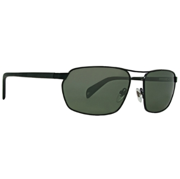 Ducks Unlimited DU Storm Sunglasses
