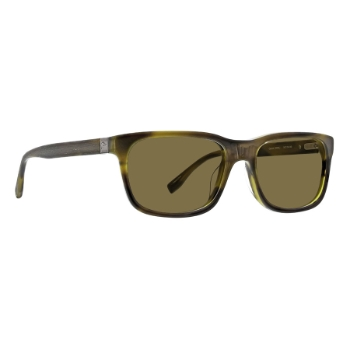 Ducks Unlimited DU Wingbeat Sunglasses