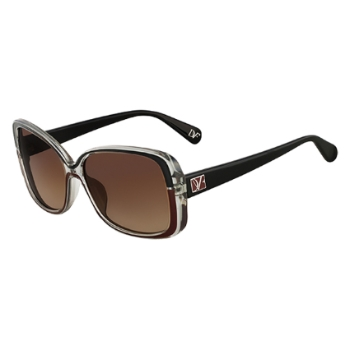 DVF DVF576S JOSALYN Sunglasses