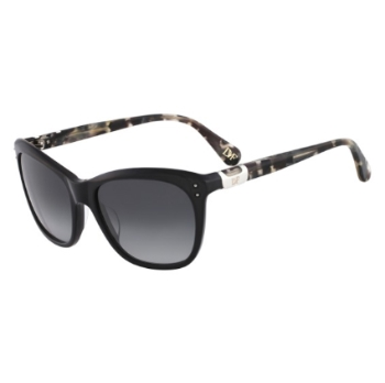 DVF DVF584S MOLLY Sunglasses
