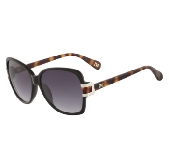 DVF DVF587S LILY Sunglasses