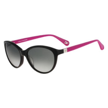 DVF DVF599S BLAIR Sunglasses