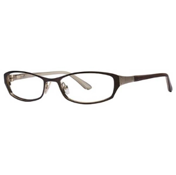 Dana Buchman Laurel Canyon Eyeglasses