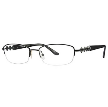 Dana Buchman Margot Eyeglasses