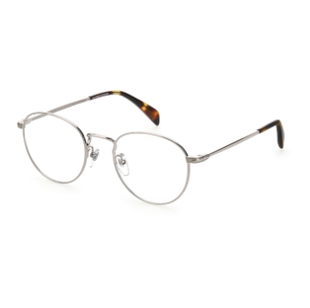 David Beckham Db 1015 Eyeglasses