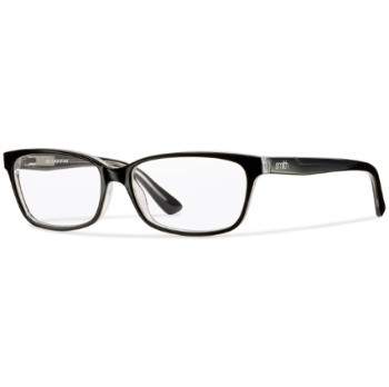 Smith Optics Daydream Eyeglasses