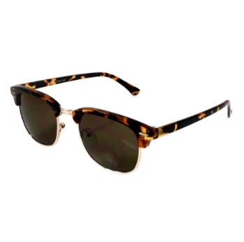 Dazed N Confused Kruz Sunglasses
