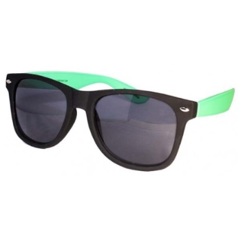Dazed N Confused Smooth Operator Sunglasses