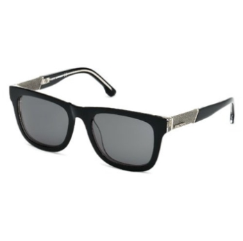 Diesel DL 0050/S MADISON Sunglasses