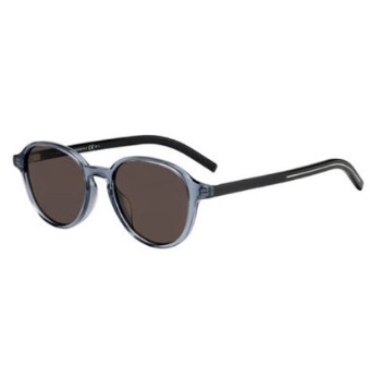 Dior Homme Blacktie 240S Sunglasses