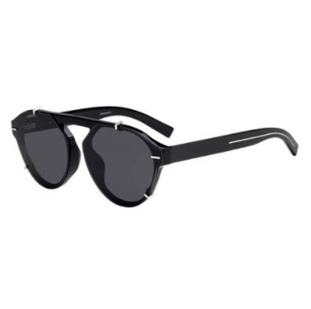 Dior Homme Blacktie 254FS Sunglasses