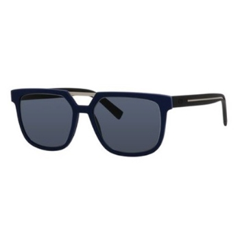 Dior Homme Dior 0200S Sunglasses