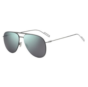Dior Homme Dior 0205S Sunglasses