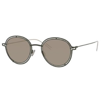 Dior Homme Dior 0210S Sunglasses