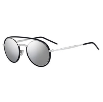 Dior Homme Diorsynthesis 01 Sunglasses