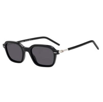Dior Homme Technicity 1 Sunglasses