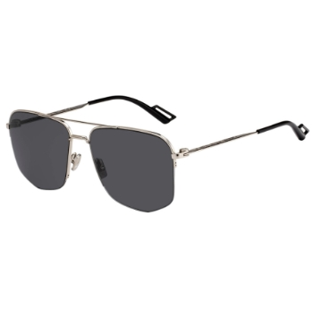 Dior Homme Dior 180 Sunglasses