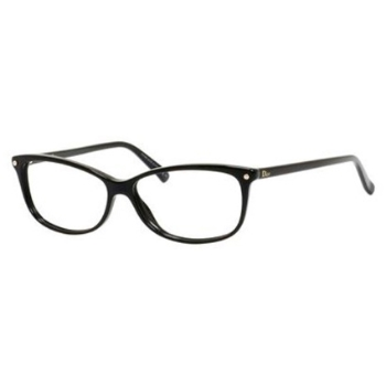 Christian Dior CD-3271 Eyeglasses