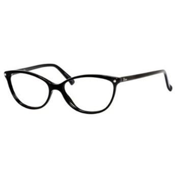 Christian Dior CD-3285 Eyeglasses